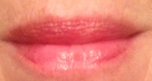 my-lips-City-Lips
