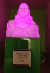 purple-Buddha-W-Hotel