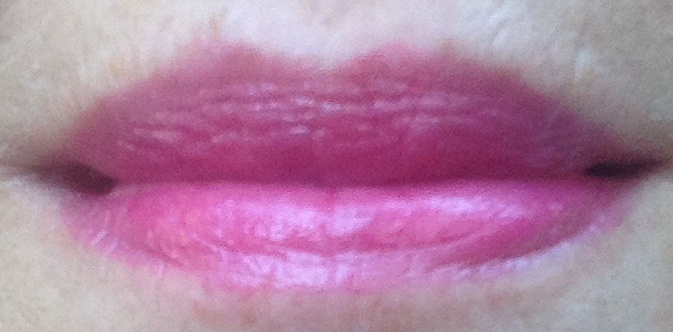 Clinique-Lipstick-Power-with-Pink