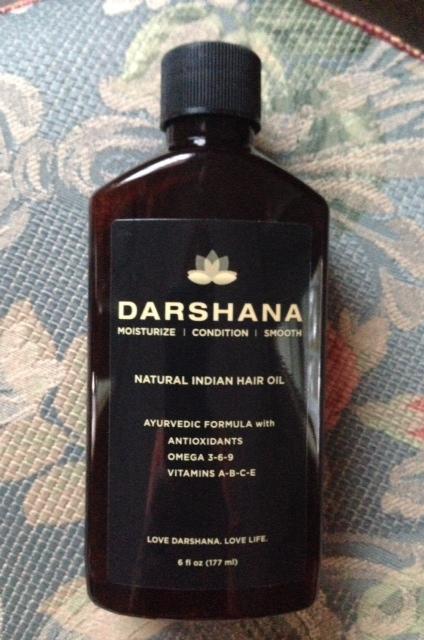 Darshana-Indian-Hair-Oil