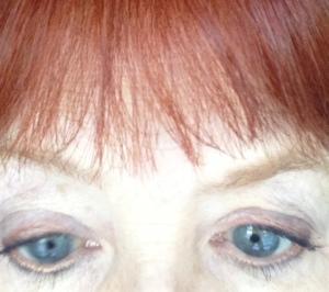 Marc-Jacobs-Sunset-gel-crayon-eyes