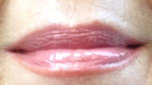 Starlooks-lipgloss-Guilty-Pleasure-lips