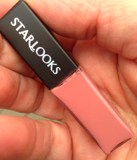 Starlooks-lipgloss
