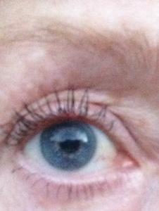 Younique-eye