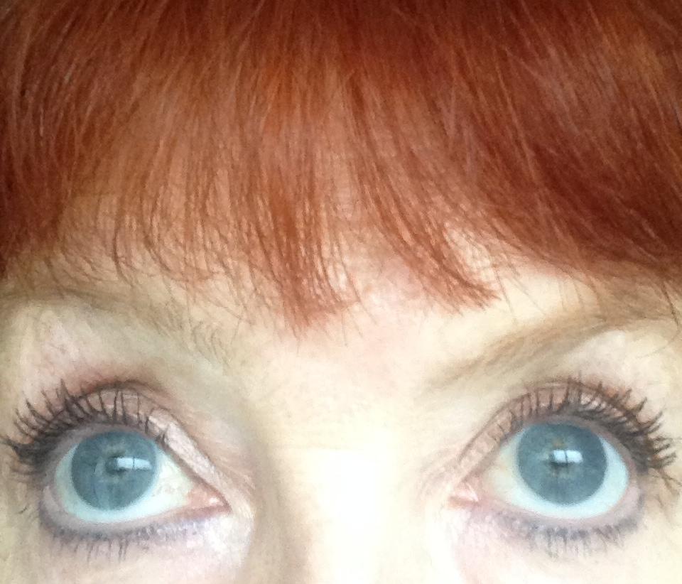 Younique-eyes