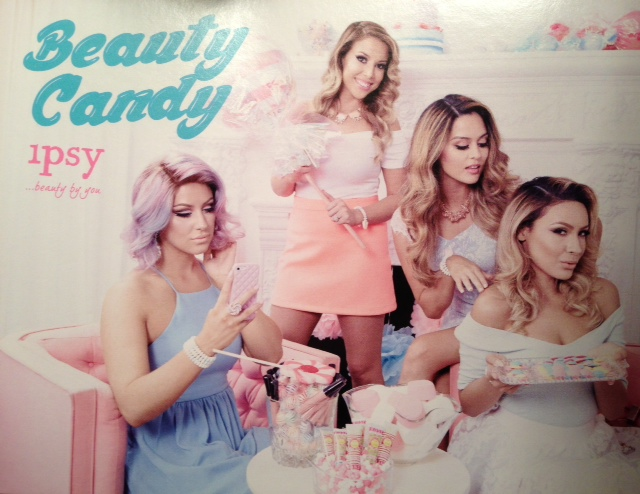ipsy-Beauty-Candy-postcard