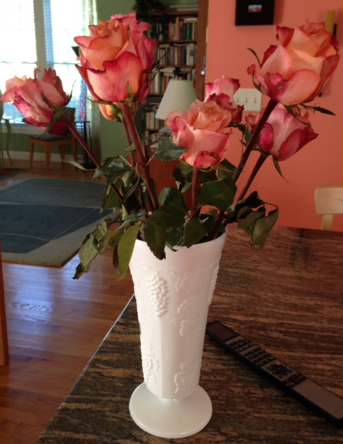 Thebouqs.com, online flower delivery service
