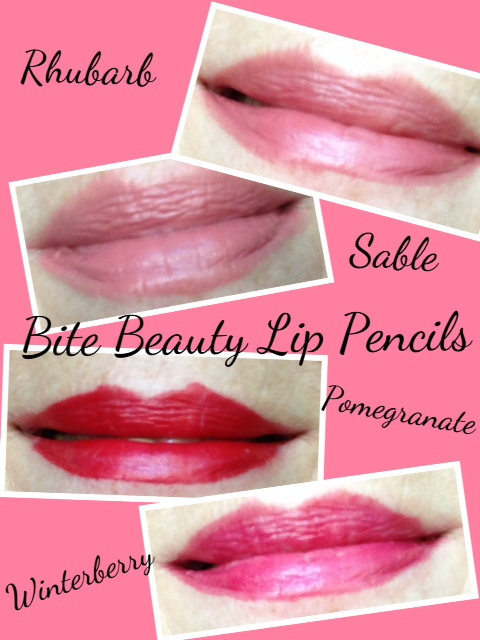 Bite-Beauty-Mini-Lip-Pencils