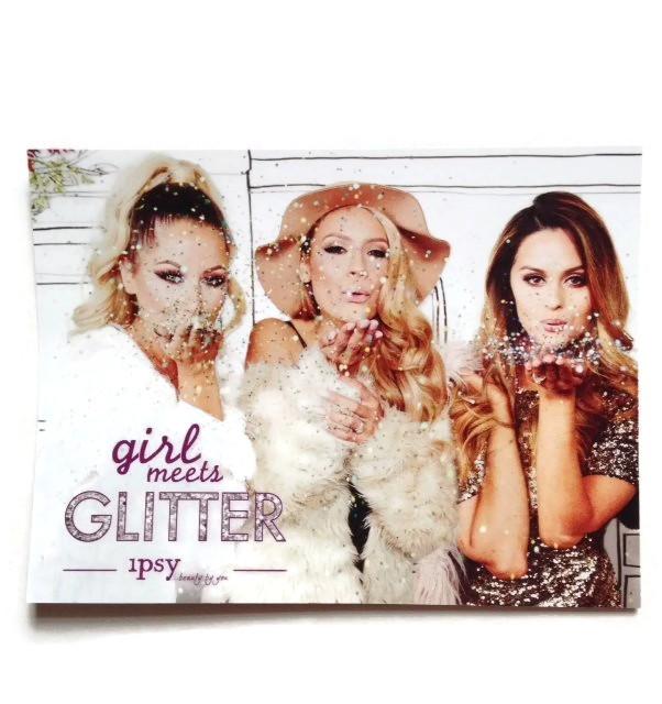 Girl-Meets-Glitter-ipsy