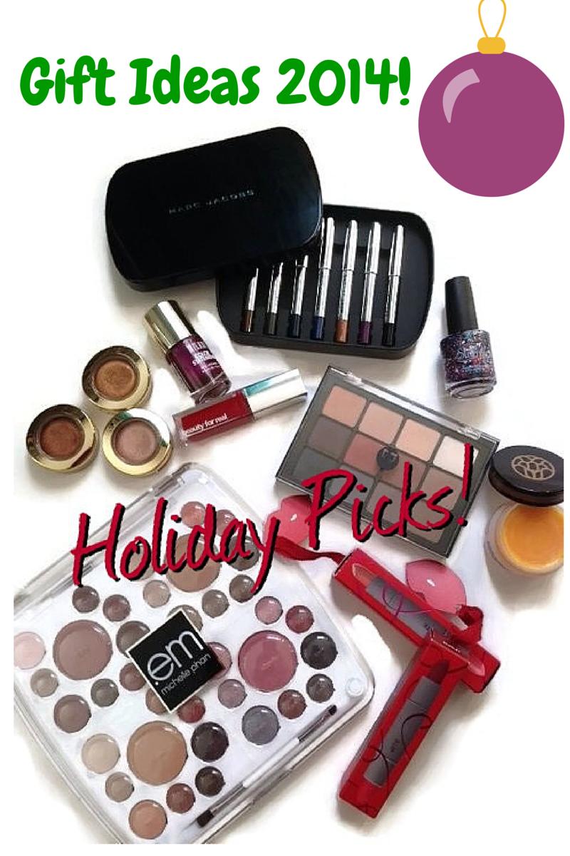 Holiday Picks 2014!