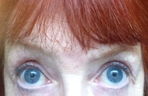 Paula-Dorf-Teal-Mascara-eyes