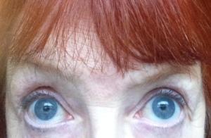 Paula-Dorf-Teal-Mascara-eyes