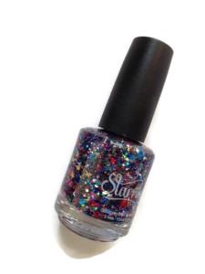 Starrily-Galaxy-bottle