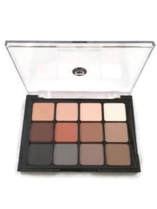 Viseart-Matte-Neutral-shadow-palette