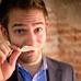 mustache-monocle-4-thumb