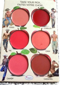 theBalm-How-Bout-Them-Apples-blush-palette