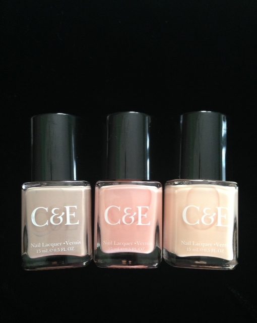 Crabtree-and-Evelyn-nude-nail-polish