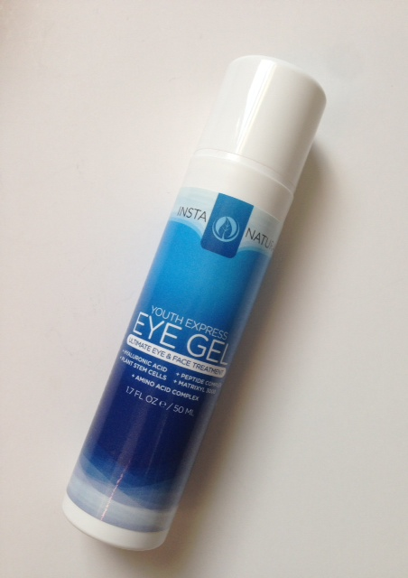 InstaNatural-Youth-Express-Eye-Gel