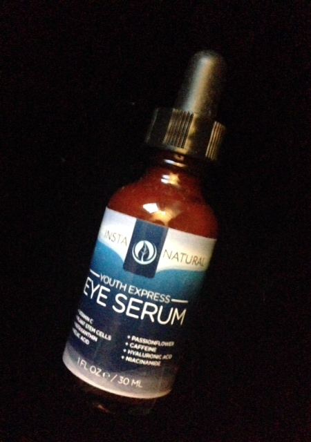 InstaNatural-Youth-Express-Eye-Serum