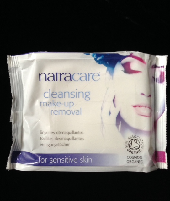 Natracare-cleansing-makeup-removal-wipes