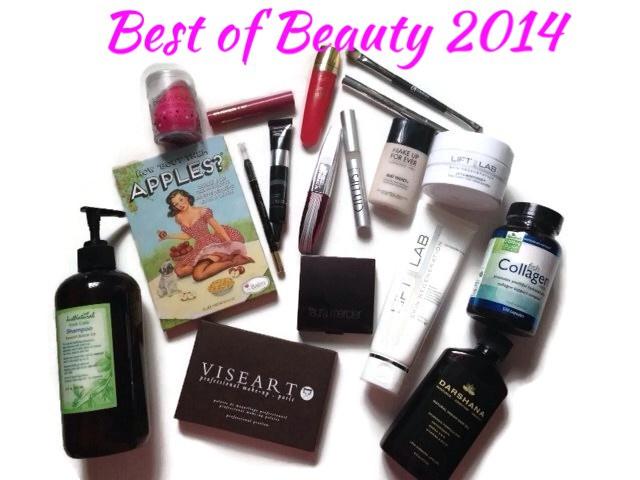 best-beauty-2014