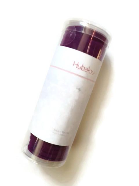 bamboo fiber after shampoo hair wrap neversaydiebeauty.com @redAllison