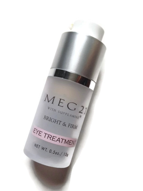 MEG21-Eye-Treatment-pump