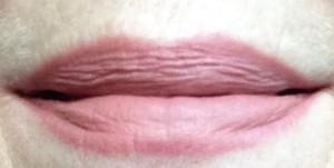 Milani-Matte-Naked-lips