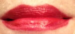Milani-matte-lipstick-Confident