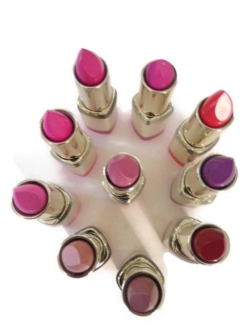 Milani-matte-lipsticks-topdown