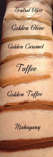 Jordana-Complete-Coverage-2in1-Foundation-swatches7-12-warmsunlight.jpg