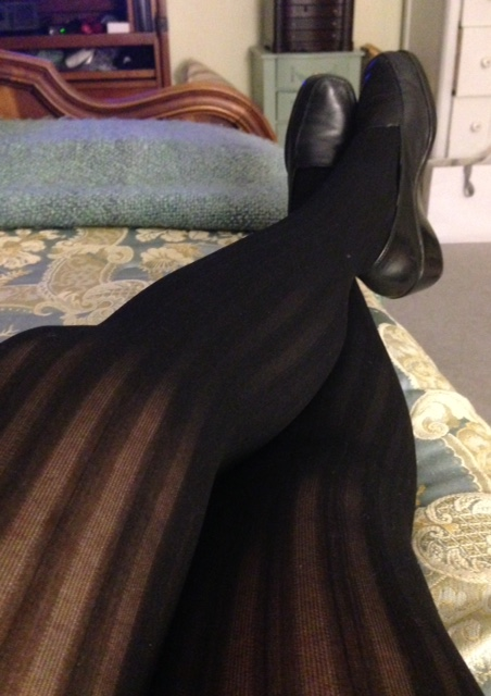Kushyfoot-ribbed-tights-me