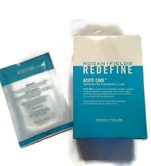 Rodan-Fields-Acute-Care2