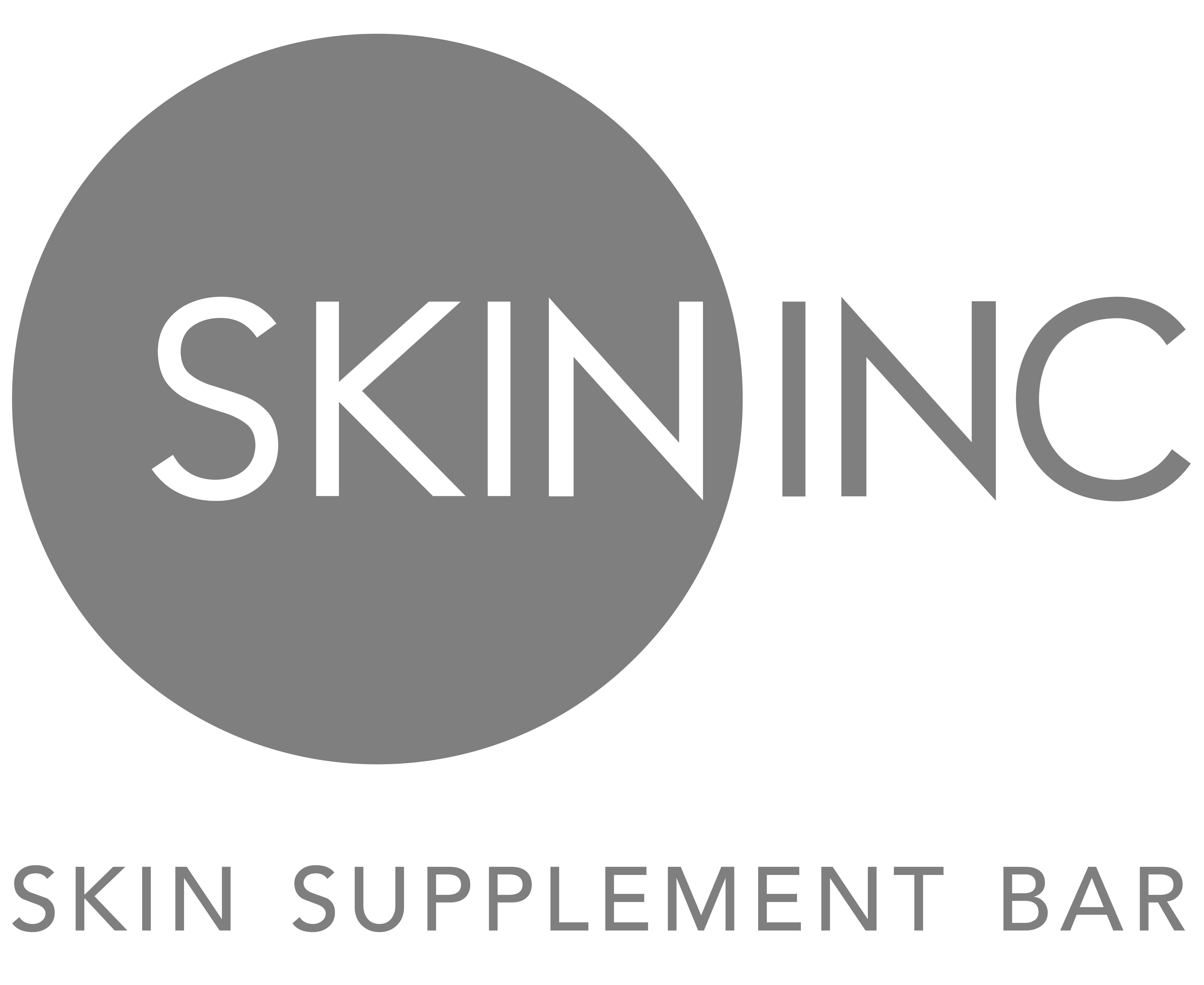 SkinInc_MasterLogo2014_Tagline_CMYK_HR-01