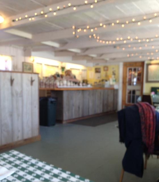 maple sugar shack, Ashfield MA