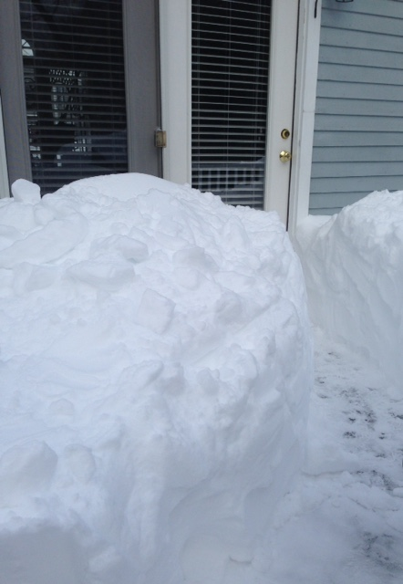 deck-snow-2015