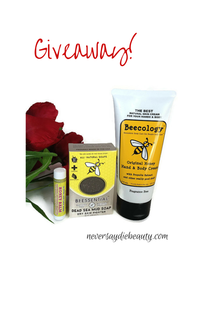 Beecology Skincare