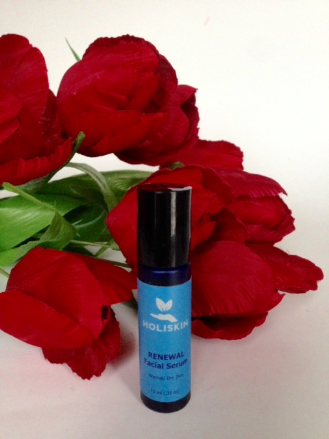 Holiskin-Renewal-Facial-Serum