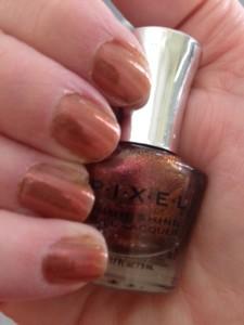 Pixel-nail-polish-rose-gold