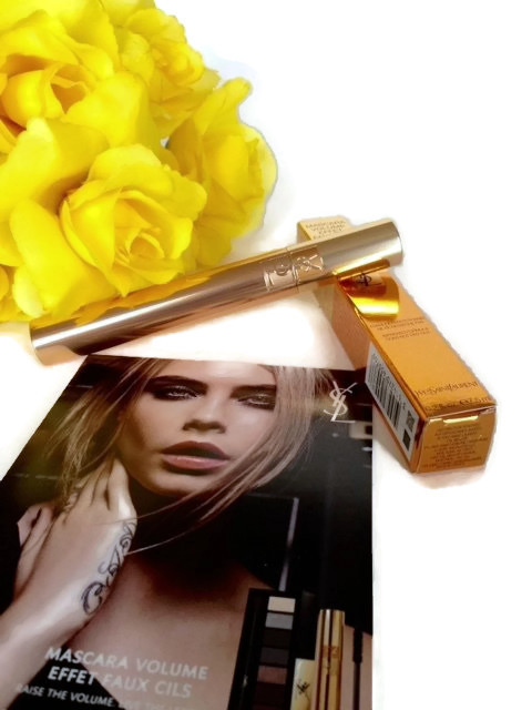 YSL-mascara-tube-box-product-card