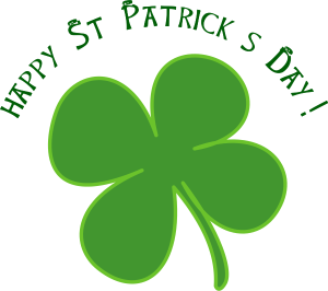 happy_st_patricks_day_shamrock
