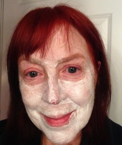 me-Rodan-Fields-Daily-Cleaner-Mask