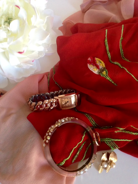 rose-gold-accessories