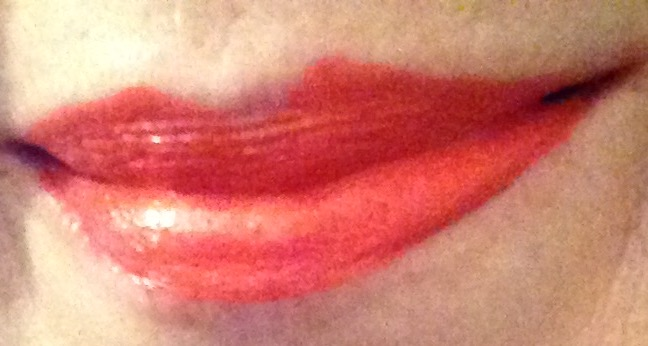 Bite Beauty Vivid Luminous Creme Lipstick Duo