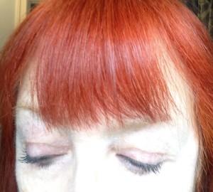 CG-Super-Sizer-lashes-closed eyes