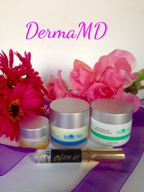 eye cream, moisturizer, body cream
