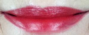 Jordana-Modern-Matte-Lipstick-Ambition
