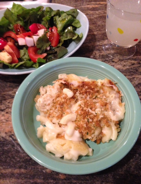 Stouffers-Galric-Parmesan-Mac&Chesse-plated