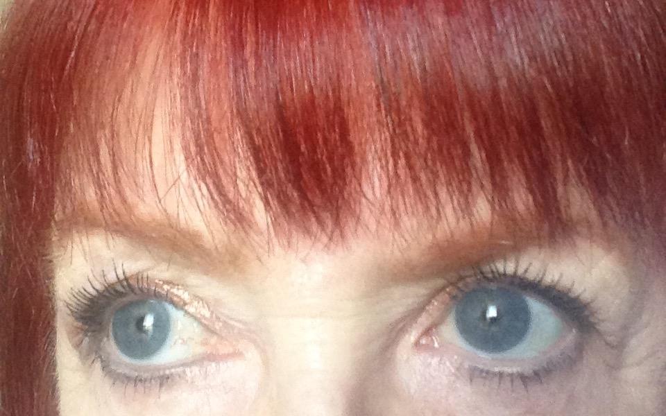 me-lashes-CoverGirl-The-Super-Sizer-mascara