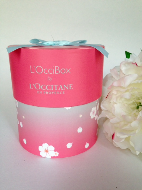 L'Occitane-Spring-L'Occibox-2015